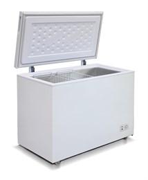 Морозильник Ларь Бирюса 355KX