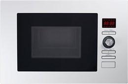 Встраиваемая микроволновая печь Midea AG820BJU-WH
