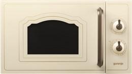 Микроволновая печь Gorenje МО4250CLI