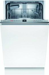 Встраиваемая посудомоечная машина Bosch SPV2IKX1BR