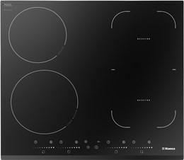 Индукционная варочная панель BHI68621