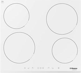 Индукционная варочная панель BHIW67323