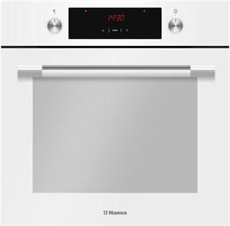 Электрическая духовка Hansa BOEW68441 (эмаль)