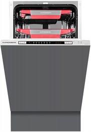 Посудомоечная машина Kuppersberg GS 4573