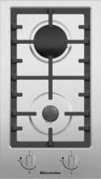 Газовая варочная поврехность Electronicsdeluxe TG2- 400215F-007