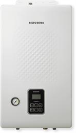Navien EQB 15HW (эл. котел. 15 кВт)