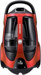 Пылесос Samsung VCC885HH3P