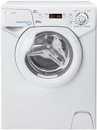 Стиральная машина Candy Aquamatic 114 D2-07