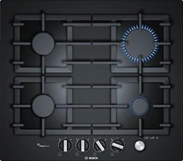 Варочная панель Bosch PPP 6A6M90R