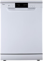 Посудомоечная машина Midea MFD 60S320 W