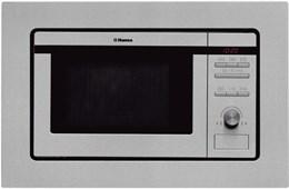 Микроволновая печь встраиваемая Hansa AMM 20BEIH
