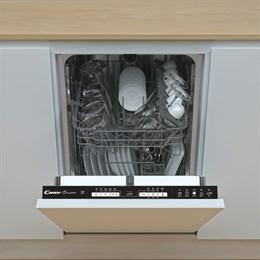 Посудомоечная машина встраиваемая Candy CDIN 1L949-08