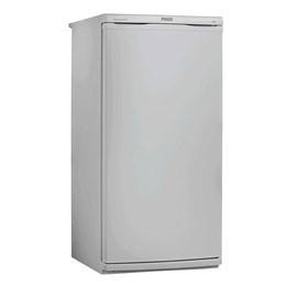 Холодильник  POZIS-СВИЯГА-404-1  белый
