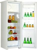 Холодильник Саратов-467 (КШ-210\25) / 148см