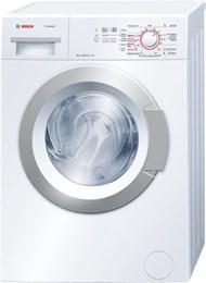 Стир. машина Bosch WLG 20060 OE
