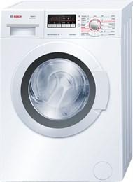Стир. машина Bosch WLG 20261 OE