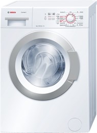 Стир. машина Bosch WAN-20060 OE