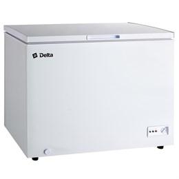 Морозильный ларь DELTA D-C402HK, 402л, класс А+, 3 корзины