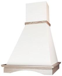 Зонт Вилла 60П-650-П3Л   бежевый/дуб неокр.