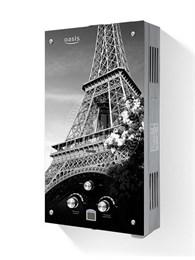 Г/к Оазис Glass 20 EG (Эйфелева башня)