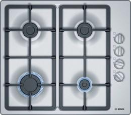 Поверхность газовая Bosch PBP 6C5B90