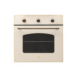 Д/ш Electronicsdeluxe 6006.03ЭШВ-037