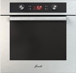 Духовой шкаф электрический FORNELLI FEA 60 BELCANTO IX