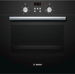 Эл. духовой шкаф Bosch HBN 231S4