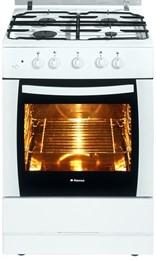 Hansa газовая FCGW 66002010