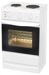 Электрическая плита Лада ЭБЧШ 5-2-3,9-220 W