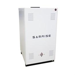 Лемакс АОГВ-11,6-1 SIT SAMRISE