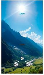 Г/к Дон  JSD-20 EGFT summer mountains(летние горы)
