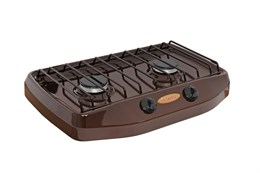 Газовая настольная плита ГЕФЕСТ 700-02 кор