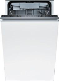 Посудомоечная машина BOSCH SPV 25FX10 R