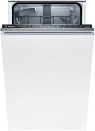 Посудомоечная машина BOSCH SPV 25DX10 R