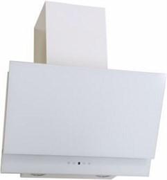 Вытяжка ELIKOR Жемчуг 60 П-700-Е4Д  перламутр/белый
