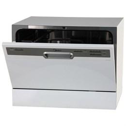 Посудомоечная машина Midea MCFD 55200W