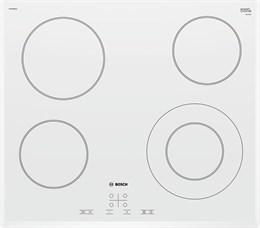 Стеклокерамическая панель Bosch PKF 652BB1E