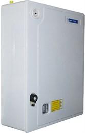 Газовый котел Ишма-12,5 БС