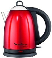 Чайник Moulinex BY 5105