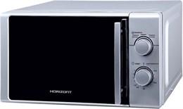 Микроволновая печь Horizont 20MW700-1378BIS(серебристый)