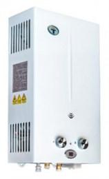 Газовая колонка Таганрог ВПГ-10 10 DS