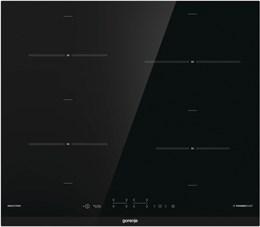 Индукционная поверхность Gorenje IT641BCSC