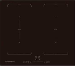 Индукционная варочная панель Kuppersberg ICS 624