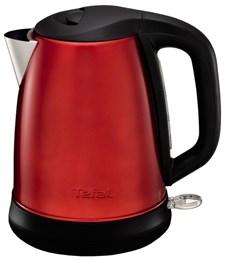Чайник TEFAL KI270530