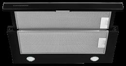 Встраиваемая вытяжка Kuppersberg SLIMLUX IV 60 GB