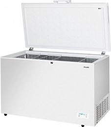 Морозильник ларь Атлант М-8031-101