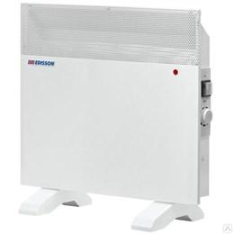 Конвектор электрический EDISSON S10 UВ