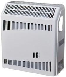 Конвектор газовый Житомир-5 КНС-6 (6 кВт,в комплекте жиклеры для сжиженного газа)