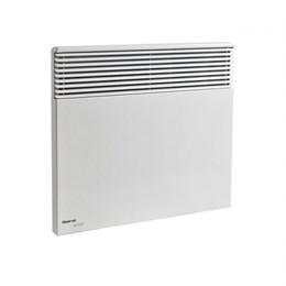 Электропанель Noirot Spot E3 1000W (вилка)